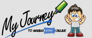 How to Make $3500 per month from adult tube websites