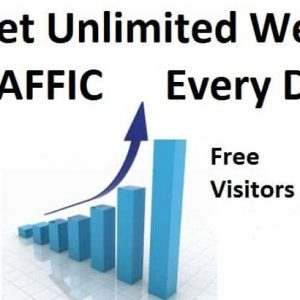 unlimited free traffic adult tubes