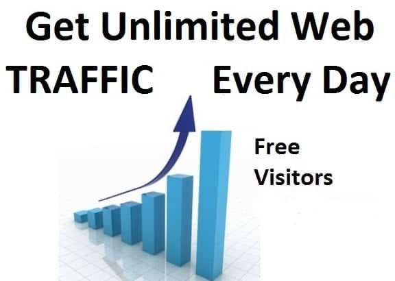 Free Adult Website Traffic 63