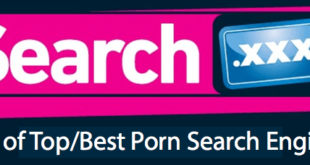 Best Porn Search Engines