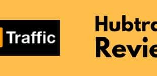 Hubtraffic Review