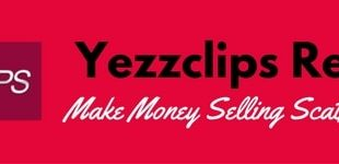 Yezzclips Review : Make Money Selling Scat/Piss content