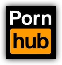 make money on pornhub