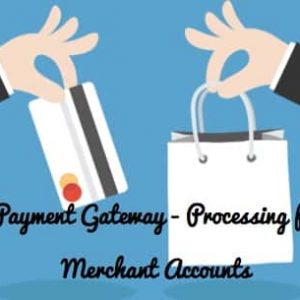 Adult Payment Gateway - Processing for Porn, Merchant Accounts