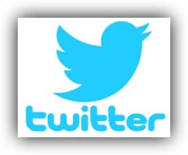 adult twitter traffic