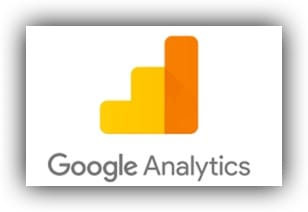 google analytics for adult sex toys