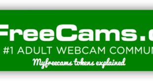 mfc tokens