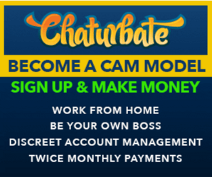 chaturbate-review