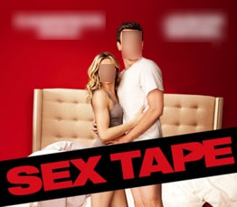 Upload your sex tape