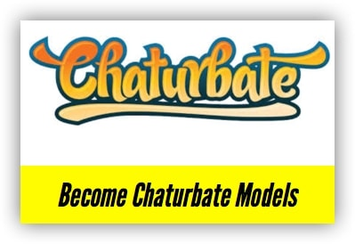 chaturbate become a model