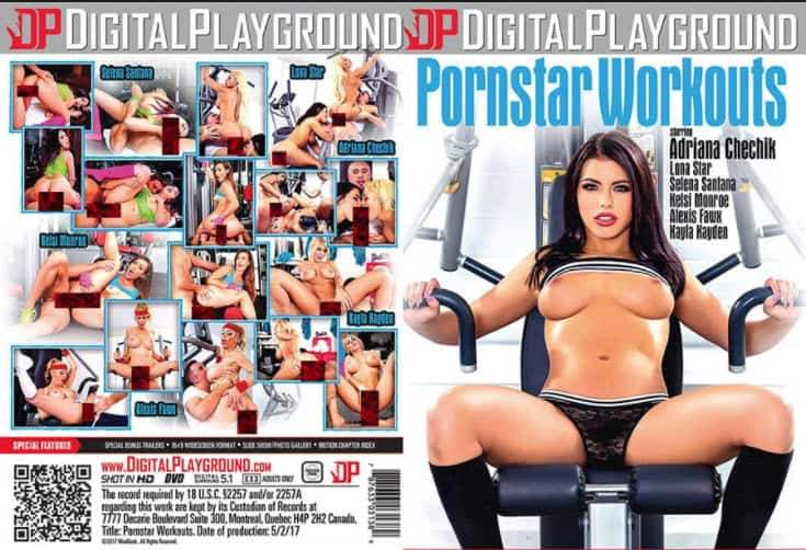 9.DigitalPlayground