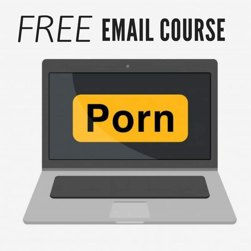 Free email course adult video upload