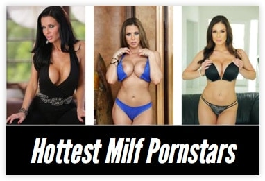 Are mistaken. Top ten milf porn stars
