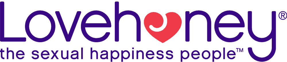 Lovehoney_Logo