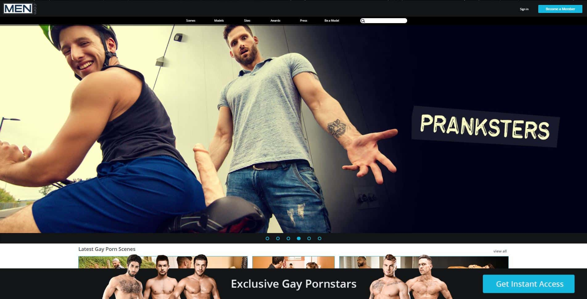 Bait Bus Gay Porn top 20 absolutely amazzzzzzing best gay porn sites (updated