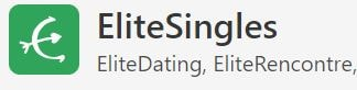 Elite Singles-min