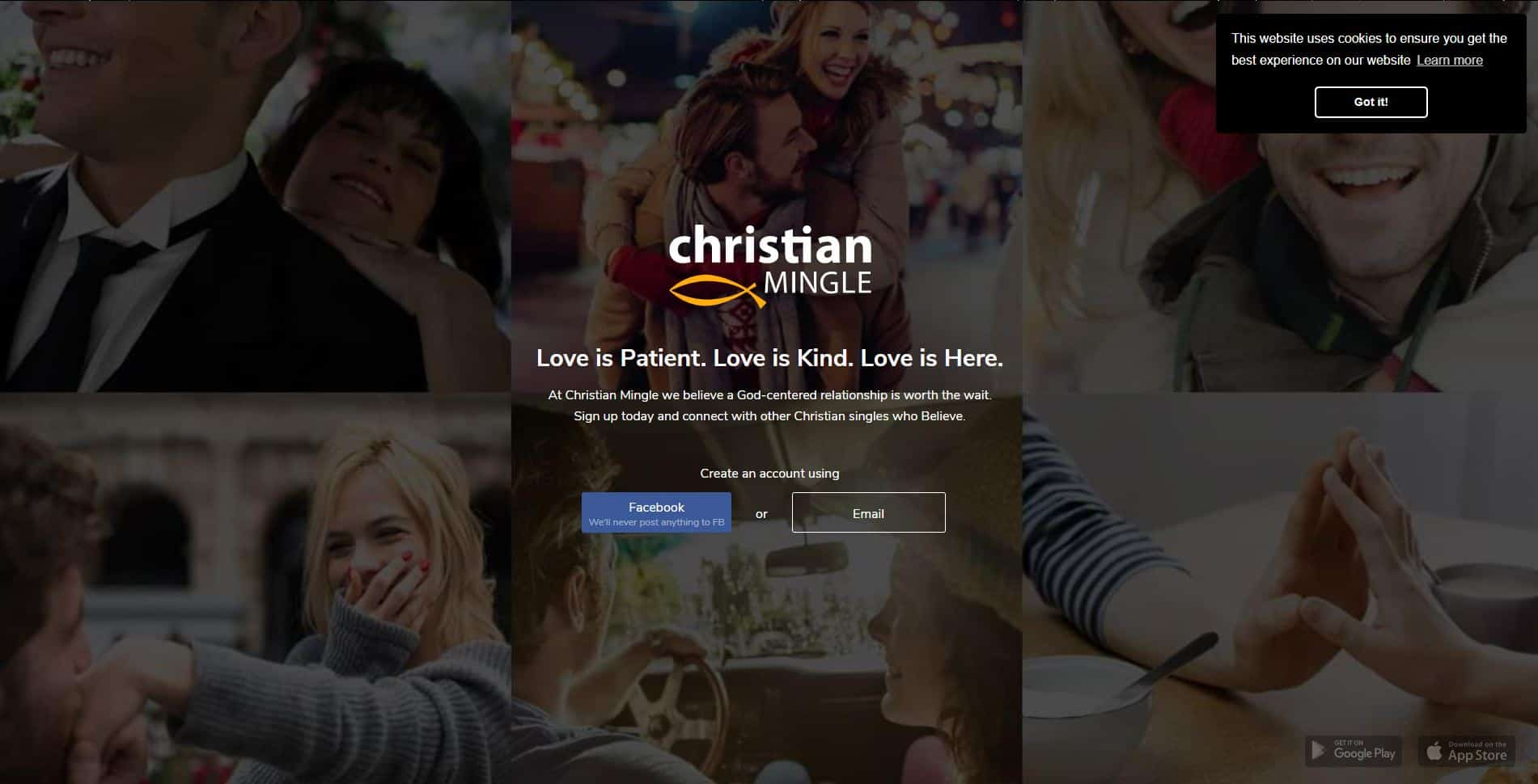 christian mingle-min