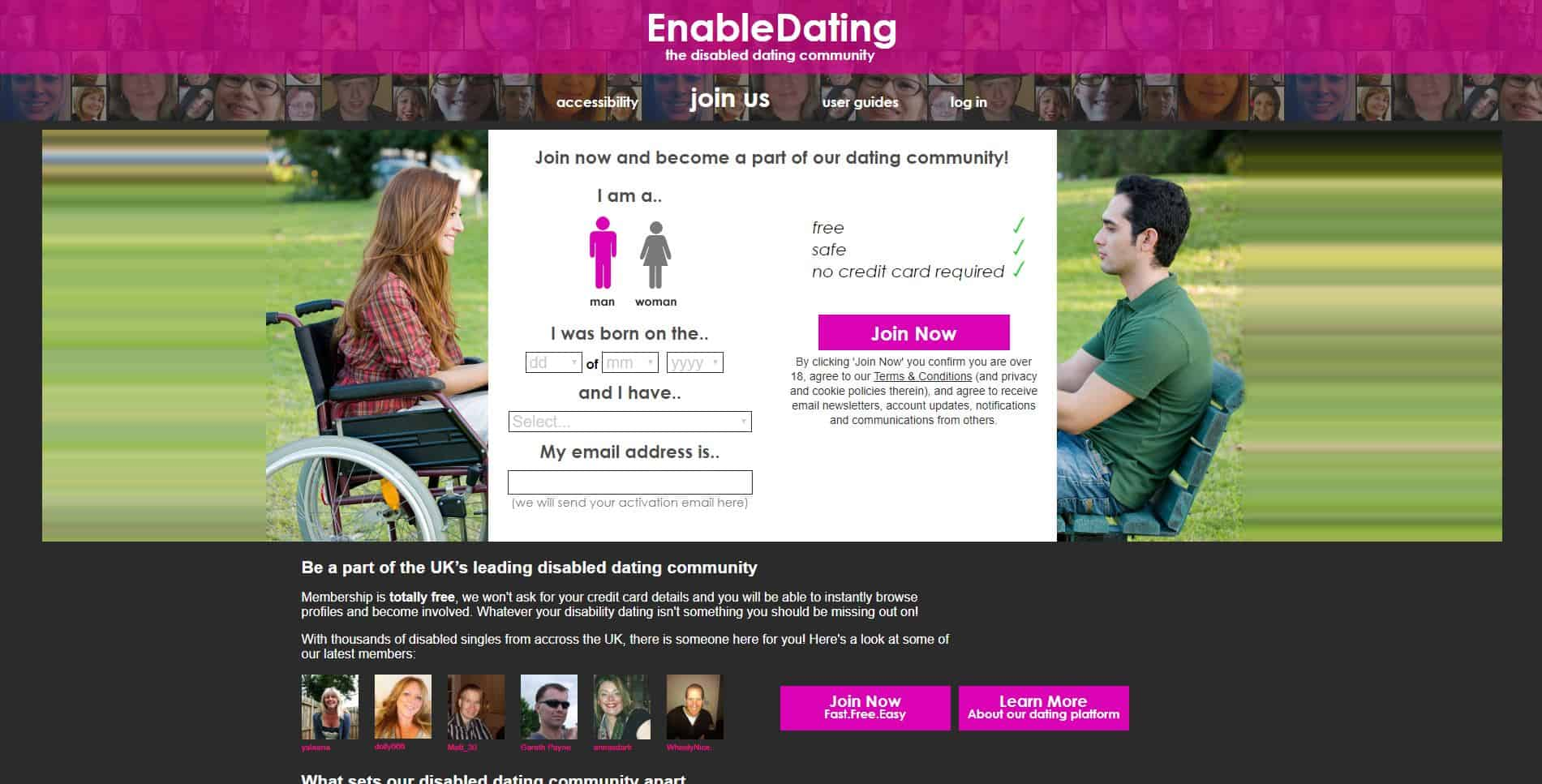 enable dating-min