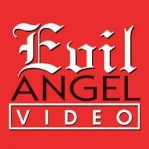 evil angel -feature-