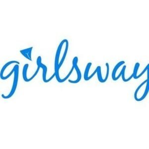 girlsway -feature-