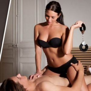 kinky sex ideas -feature-