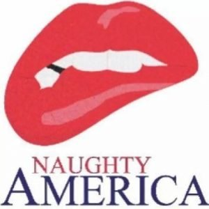 naughty america -feature-