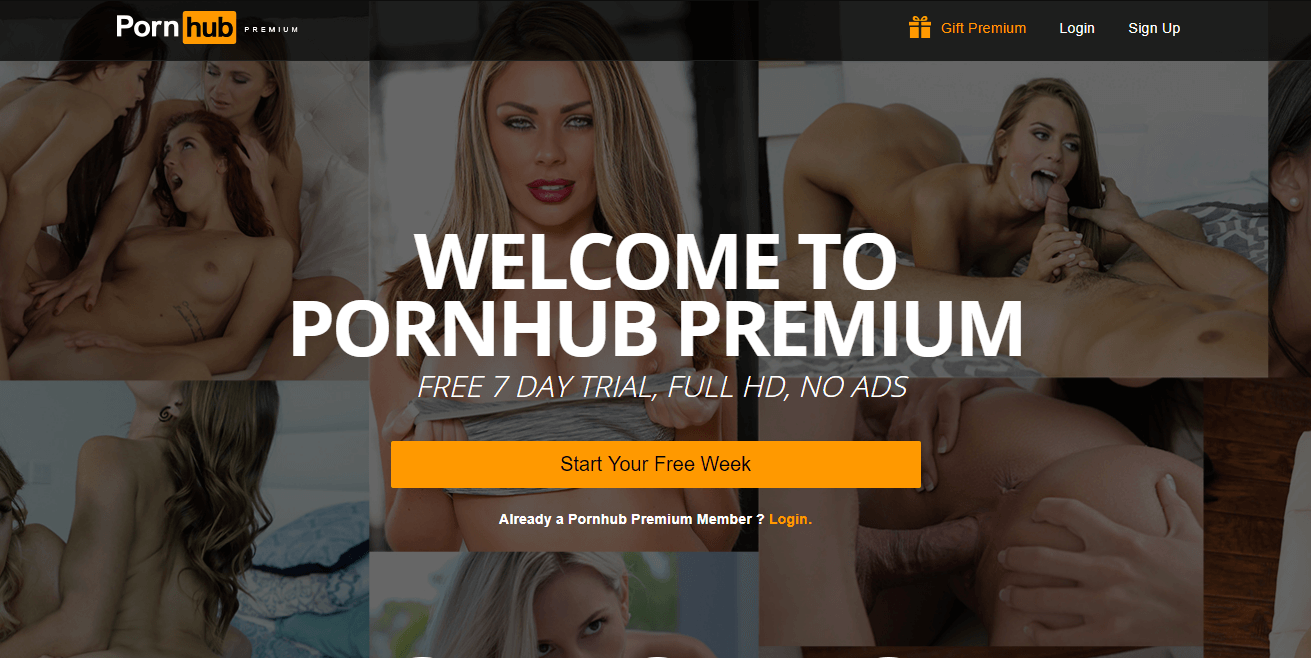 Top 20 Absolutely Amazzzzzzing Best Porn Gif Sites Updated 2020