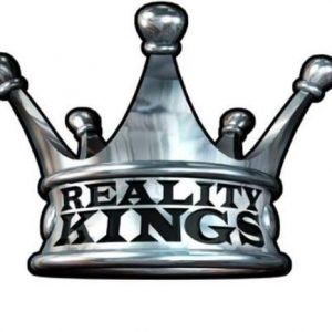 reality kings -feature-