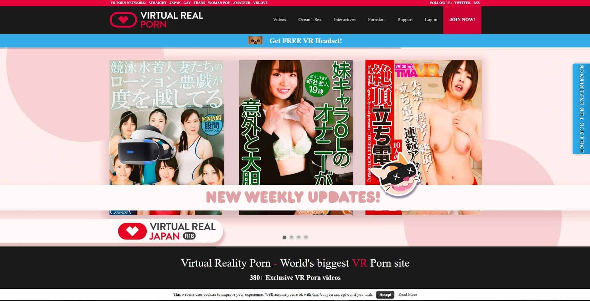 virtual real porn-min