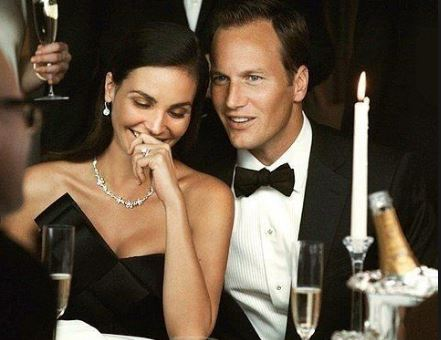 rich man dating site