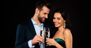 International Dating Sites