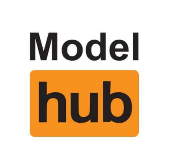 modelhub review